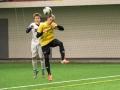 Eesti U-15 -Pärnu JK Vaprus (26.03.2015) (30 of 127).jpg