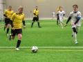 Eesti U-15 -Pärnu JK Vaprus (26.03.2015) (31 of 127).jpg