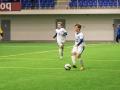 Eesti U-15 -Pärnu JK Vaprus (26.03.2015) (33 of 127).jpg