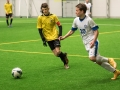 Eesti U-15 -Pärnu JK Vaprus (26.03.2015) (34 of 127).jpg