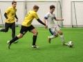 Eesti U-15 -Pärnu JK Vaprus (26.03.2015) (35 of 127).jpg