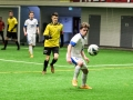 Eesti U-15 -Pärnu JK Vaprus (26.03.2015) (37 of 127).jpg