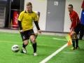 Eesti U-15 -Pärnu JK Vaprus (26.03.2015) (39 of 127).jpg