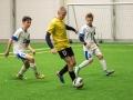 Eesti U-15 -Pärnu JK Vaprus (26.03.2015) (44 of 127).jpg