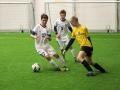 Eesti U-15 -Pärnu JK Vaprus (26.03.2015) (48 of 127).jpg