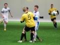 Eesti U-15 -Pärnu JK Vaprus (26.03.2015) (5 of 127).jpg