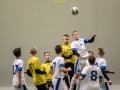 Eesti U-15 -Pärnu JK Vaprus (26.03.2015) (50 of 127).jpg