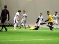 Eesti U-15 -Pärnu JK Vaprus (26.03.2015) (51 of 127).jpg