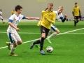 Eesti U-15 -Pärnu JK Vaprus (26.03.2015) (57 of 127).jpg