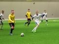 Eesti U-15 -Pärnu JK Vaprus (26.03.2015) (63 of 127).jpg