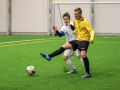 Eesti U-15 -Pärnu JK Vaprus (26.03.2015) (67 of 127).jpg