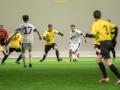 Eesti U-15 -Pärnu JK Vaprus (26.03.2015) (69 of 127).jpg