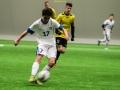 Eesti U-15 -Pärnu JK Vaprus (26.03.2015) (76 of 127).jpg
