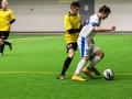 Eesti U-15 -Pärnu JK Vaprus (26.03.2015) (78 of 127).jpg