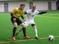 Eesti U-15 -Pärnu JK Vaprus (26.03.2015) (8 of 127).jpg