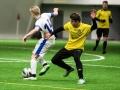 Eesti U-15 -Pärnu JK Vaprus (26.03.2015) (82 of 127).jpg