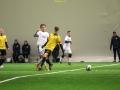 Eesti U-15 -Pärnu JK Vaprus (26.03.2015) (84 of 127).jpg