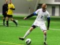 Eesti U-15 -Pärnu JK Vaprus (26.03.2015) (86 of 127).jpg
