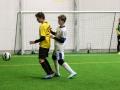 Eesti U-15 -Pärnu JK Vaprus (26.03.2015) (89 of 127).jpg