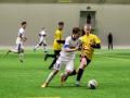 Eesti U-15 -Pärnu JK Vaprus (26.03.2015) (91 of 127).jpg