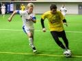 Eesti U-15 -Pärnu JK Vaprus (26.03.2015) (93 of 127).jpg