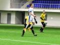 Eesti U-15 -Pärnu JK Vaprus (26.03.2015) (94 of 127).jpg