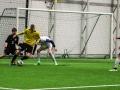 Eesti U-15 -Pärnu JK Vaprus (26.03.2015) (95 of 127).jpg