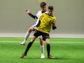 Eesti U-15 -Pärnu JK Vaprus (26.03.2015) (99 of 127).jpg