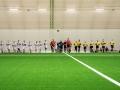 Eesti U-15 - Pärnu JK Vaprus (26.03.2015)