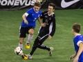 Eesti U-15 - Tallinna FC Infonet-2390