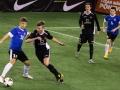 Eesti U-15 - Tallinna FC Infonet-2396