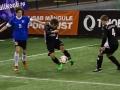 Eesti U-15 - Tallinna FC Infonet-2406