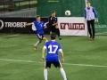 Eesti U-15 - Tallinna FC Infonet-2419