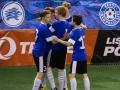 Eesti U-15 - Tallinna FC Infonet-2426