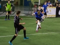Eesti U-15 - Tallinna FC Infonet-2432