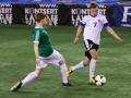 Eesti U-15 - Tallinna FC Levadia-3516