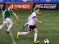 Eesti U-15 - Tallinna FC Levadia-3518