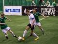 Eesti U-15 - Tallinna FC Levadia-3520