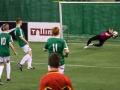 Eesti U-15 - Tallinna FC Levadia-3523