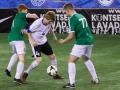 Eesti U-15 - Tallinna FC Levadia-3535
