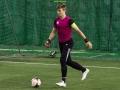 Eesti U-15 - Tallinna FC Levadia-3539