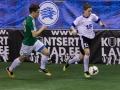 Eesti U-15 - Tallinna FC Levadia-3543