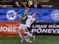 Eesti U-15 - Tallinna FC Levadia-3544