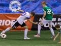 Eesti U-15 - Tallinna FC Levadia-3548