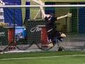 Eesti U-15 - Tallinna FC Levadia-3568
