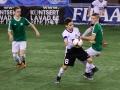 Eesti U-15 - Tallinna FC Levadia-3574