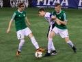 Eesti U-15 - Tallinna FC Levadia-3576