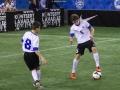 Eesti U-15 - Tallinna FC Levadia-3578