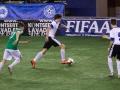 Eesti U-15 - Tallinna FC Levadia-3581