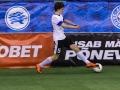 Eesti U-15 - Tallinna FC Levadia-3583